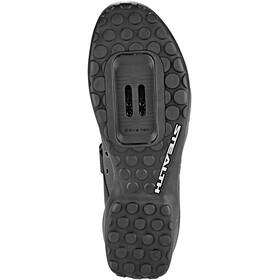 Five Ten 5.10 Kestrel Lace Shoes Men carbon/core black/clgrey